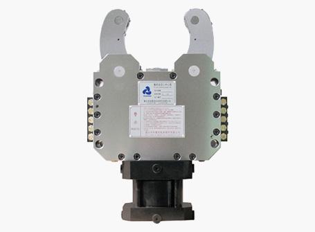 PK11A系列标准型