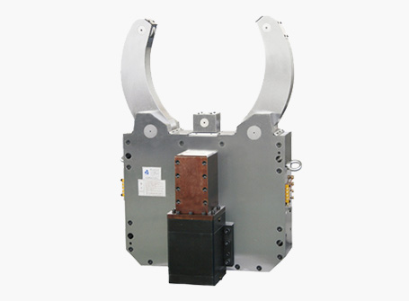 PK11U系列标准型